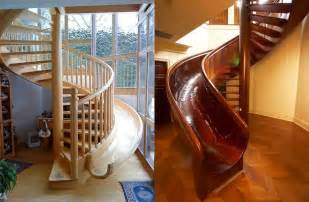 unique stairs a giant gallery of unique staircase designs 171 twistedsifter
