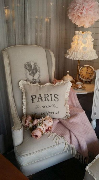 2638 best shabby chic cottage french romantic decorating