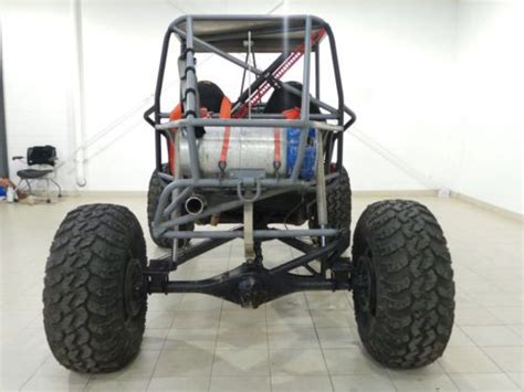 sell  rock crawler buggy tube chassis offroad truggy