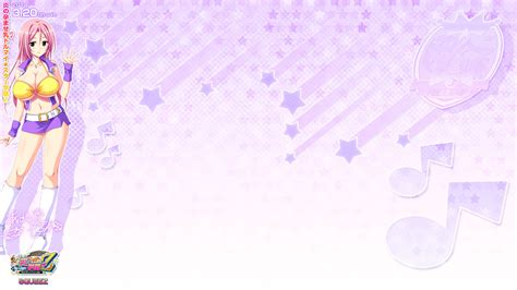 Z Jp Soft 炎の孕ませ乳 パイ ドルマイ スター学園z オフィシャルページ
