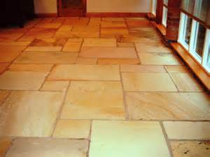 sandstone posts stone cleaning and polishing tips for sandstone floors information tips and