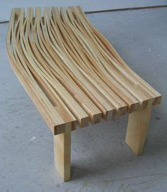 country wooden bench 28 images 1000 images about wooden bench on pinterest benches country bench and japanese bamboo