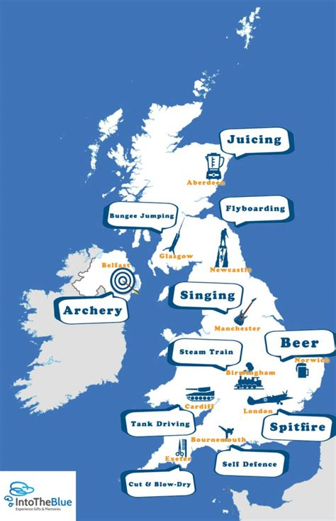 Search In Great Britain Delving Into The Great Mind What Britons Search For On The Find Out Our