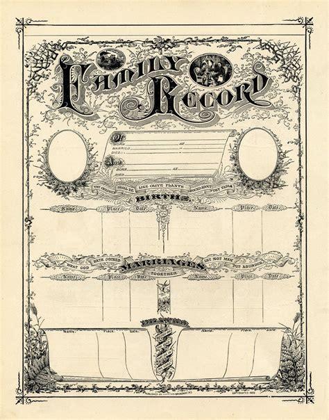 100 Free Marriage Records Ephemera Clipart Clipground