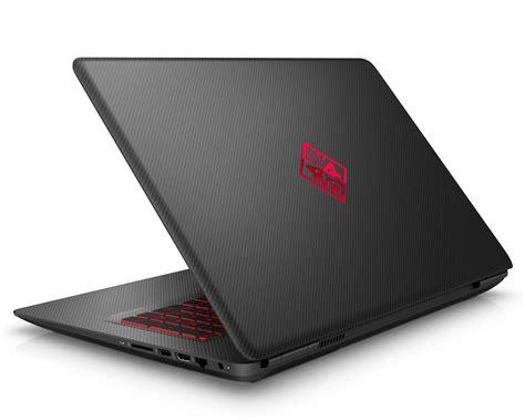 test web laptop revue de presse des tests publi 233 s sur le web hp omen 15