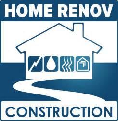 Home Renov | entreprise g 233 n 233 rale de b 226 timent hazebrouck travaux tous