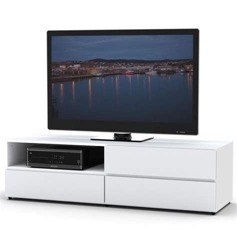 60 Tv Cabinet by 60 Tv Stand In White 223103