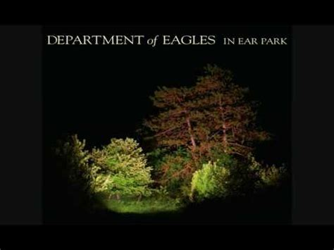 Dept Of Records Department Of Eagles Classical Record