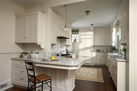 victorian kitchen lighting arctic granite cream cabinets kitchen victorian with