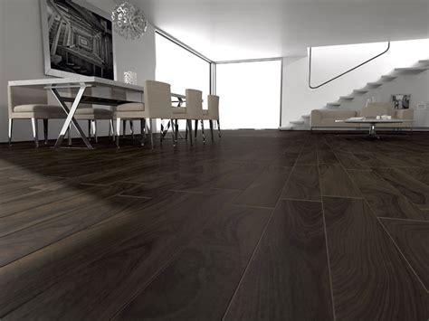 pavimento simile al parquet naturalia gres porcellanato effetto legno