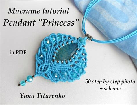 Macrame Step By Step - 1000 images about beading jewellery on