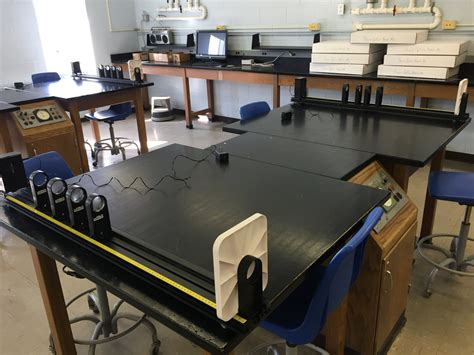 virtual optics bench 100 optical bench equipment optical breadboard