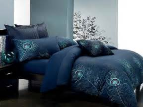peacock bedroom decor bedroom peacock color bedding teal satin sheets buy