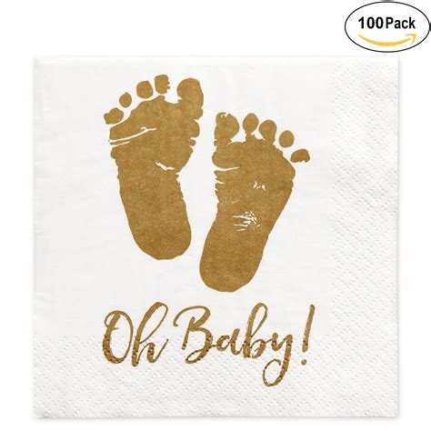 Baby Shower Boutique by Baby Shower Decorations Decoration Decor