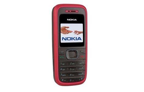 Hp Nokia Tife 225 top 20 najbolje prodajani mobilni telefoni vseh 芻asov tehnik