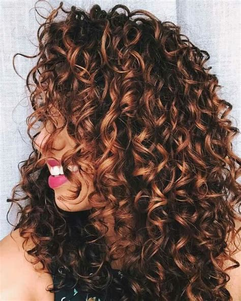 salons that do spiral perms for black women renton wa how to repair sun damaged hair the beauty run