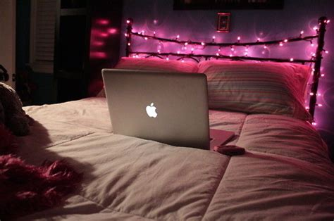 pink room lights pictures   images  facebook