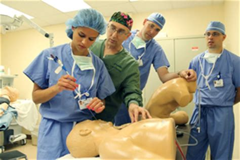 how to succeed in anesthesia school and nursing pa or med school books image gallery anesthetist schools