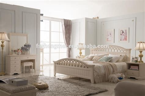adult bedroom sets simple design adults bedroom set furniture white color for