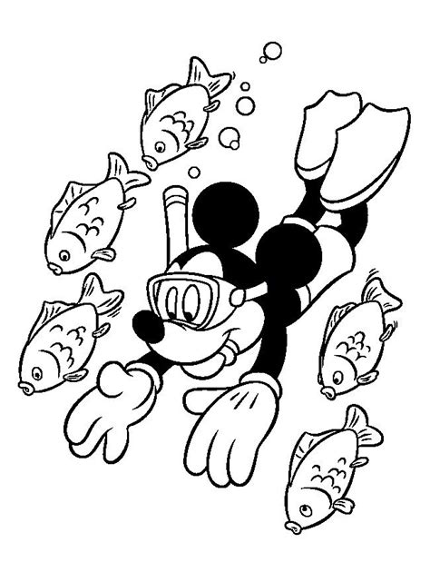 summer holiday coloring pages free coloring pages of name summer