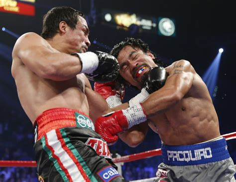 Pacquiao Knockout Memes - manny pacquiao taken to hospital after brutal juan manuel
