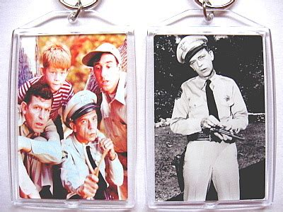 bona brothers hair show andy griffith don knotts keychain jpg