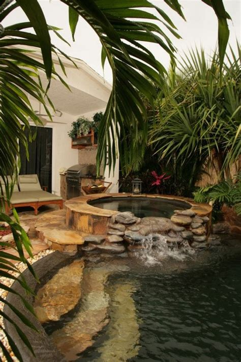 Beautiful Backyard Ponds by 30 Beautiful Backyard Ponds And Water Garden Ideas Architecture Design