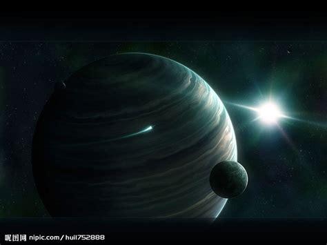 imagenes mas sorprendentes del universo las imagenes sorprendentes del universo y espacio spanish