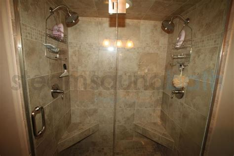 two person steam shower photo gallery and image library steamsaunabath