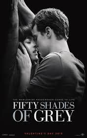 film fifty shades of grey me titra shqip fifty shades of grey full movie watch fifty shades of