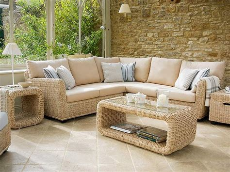 1000 Ideas About Conservatory Furniture On Pinterest Conservatory Furniture Ideas