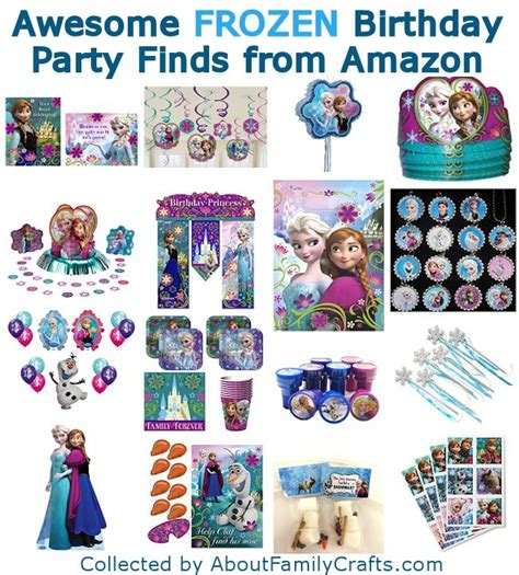 75 diy frozen birthday party ideas about family crafts the gallery for gt olaf melting frozen