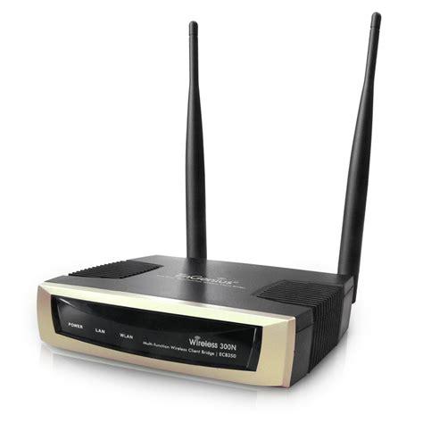 Router Engenius engenius