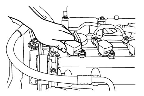 2005 nissan altima engine diagram nissan frontier 2005 4 cyl engine diagram get free image