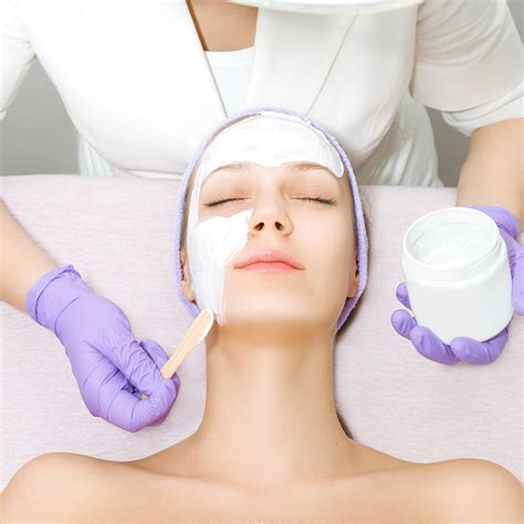 chemical peels minneapolis mn non surgical treatments