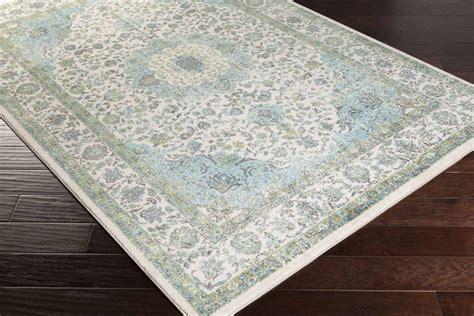 surya aberdine abe8004 area rug payless rugs aberdine