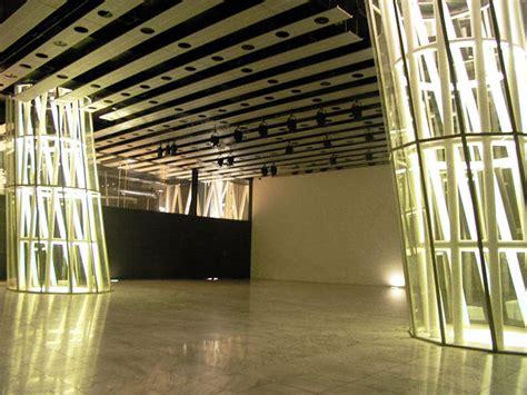 What Is Interior Designing sendai mediatheque architecture photo gallery