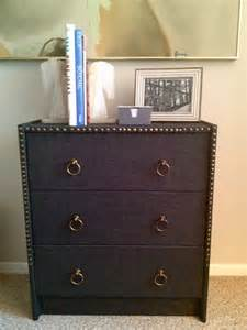 15 ikea rast chests get hacked in style