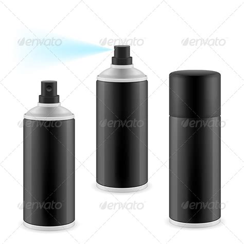 spray paint for css humingbird vector jquery css de