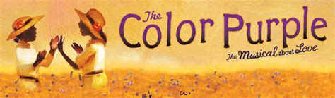 the color purple book sle the color purple on broadway sales dahday