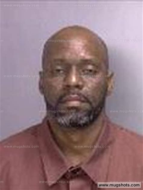 Arrest Records Allegheny County Pa Herbert Mugshot Herbert Arrest Allegheny County Pa