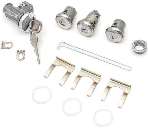 Parts Of Door Lock by Door Lockset Parts Image For Replacement Parts For