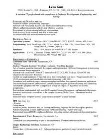 sample resume junior programmer resume ixiplay free resume samples