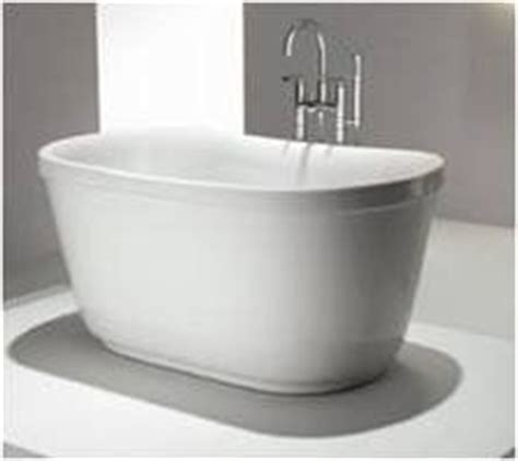1000 images about small bathtubs on small