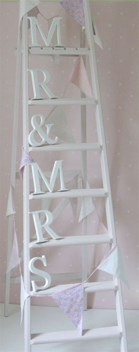 17 Best images about Old ladder ideas on Pinterest