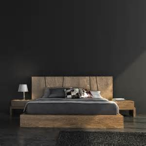 moderne betten design top 10 modern beds design necessities