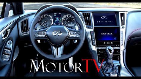 infiniti q50 interior infiniti q50 interior www pixshark com images