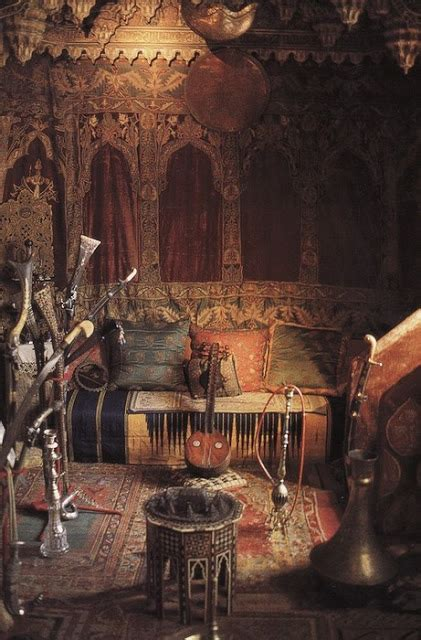 bohemian valhalla images that take bohemian valhalla interior alchemy color me speechless