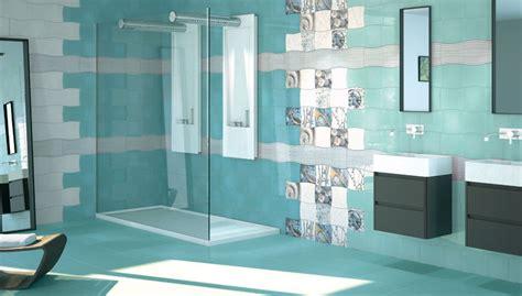 catalogo piastrelle per bagno disegni in ceramica per il bagno catalogo di piastrelle