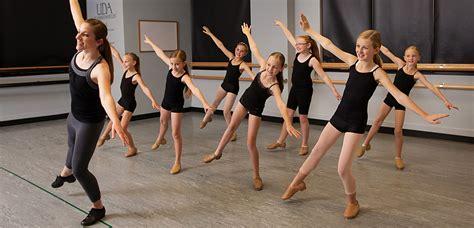 tutorial online tap ut utah dance artists tap dance lessons south jordan utah